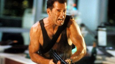 The best action movies of all time: from Die Hard to Con Air