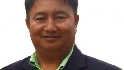 गुटको कारणले कम्यूनिष्ट जसरी नेपाली कांग्रेस कदापी फुट्दैन कांग्रेसः केन्द्रिय…